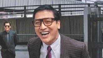 Top1 三級片男神爆「真槍實彈」演出 無人敢嫁、炒股失利不怨天
