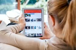 YouTube頻道「上班不要看」誰最紅?成員網路人氣排行榜