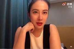 葉璇爆一線女星遭閨蜜設局 雙姝身分起底「當紅星尪被抓出軌」