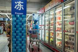 冷凍食品新冠病毒殘留 外國研究證實至少存活3周