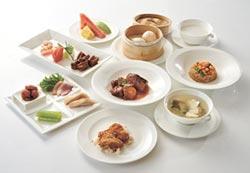 觀光博覽會大放送 台北福華餐券 最低五折