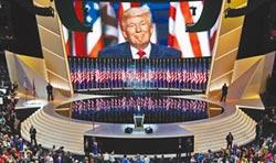 美國總統大選 今年很不疫樣