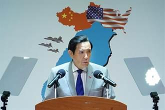 呂志翔》總統們還在內鬥!