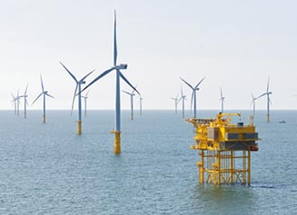 麗威如出局 2025綠能目標打折