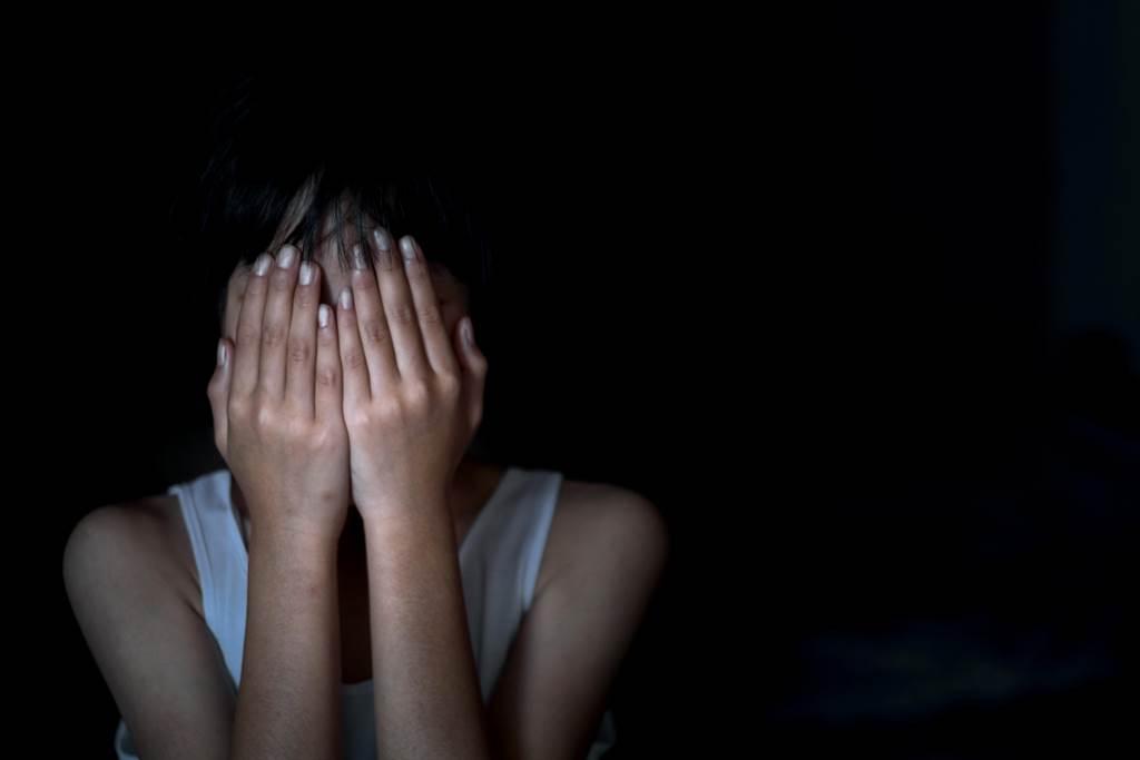 馬來西亞一名色男,竟然性侵年僅13歲的小姨子,且3天硬上2次。(達志影像/shutterstock提供)