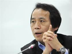 韓國瑜最自豪的路平 陳其邁小內閣的他將一肩扛下