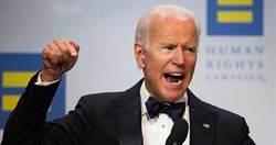 狂被酸「年紀太老」 拜登還沒選就發豪語:我可以做兩任