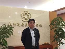 黃國昌指稱錄音帶被剪接過 邱顯智:支持採法律行動