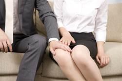 與女性友人出遊耐不住「性致」 他3度求愛不成判賠20萬