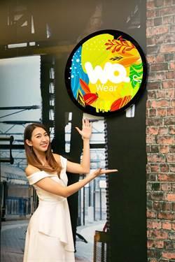友達8K電視面板等3產品 獲2020顯示器元件產品技術獎