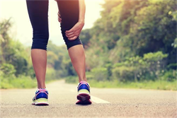 膝關節回春有望 骨科醫師曝:這5個動作最有效