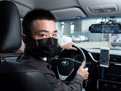 Uber 與車隊合作重啟彰化營運  服務擴及八大城市