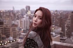 BoA 寶兒出道20週年灑嫩照慶祝 歷年經典作品全台上線