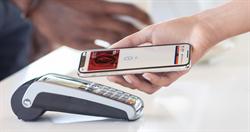 Apple Pay送優惠 騎共享機車買票券輕鬆享優惠