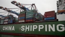 香港更改產地標籤為「中國製造」延至美大選後實施