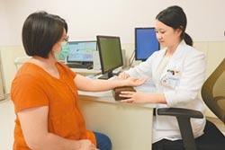 中藥界呼籲 推動調劑人員特考