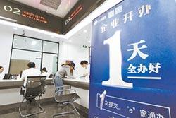 北京88項改革舉措 世行採納