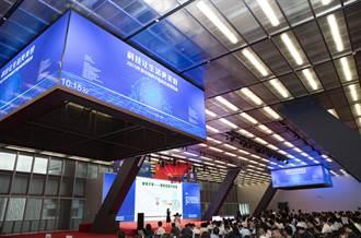 深圳創業板新制啟動 陸美科技大戰升級「經濟冷戰」