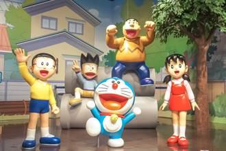 小叮噹幫我實現所有的願望!超人氣20大哆啦A夢道具你想要哪個?