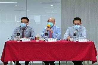 《觀光股》豆府H2擬新展9店 Baan Phadthai拚年底登台