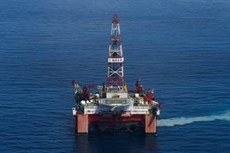 美國頁岩油業巨頭「栽了」 瓦拉里斯申請破產
