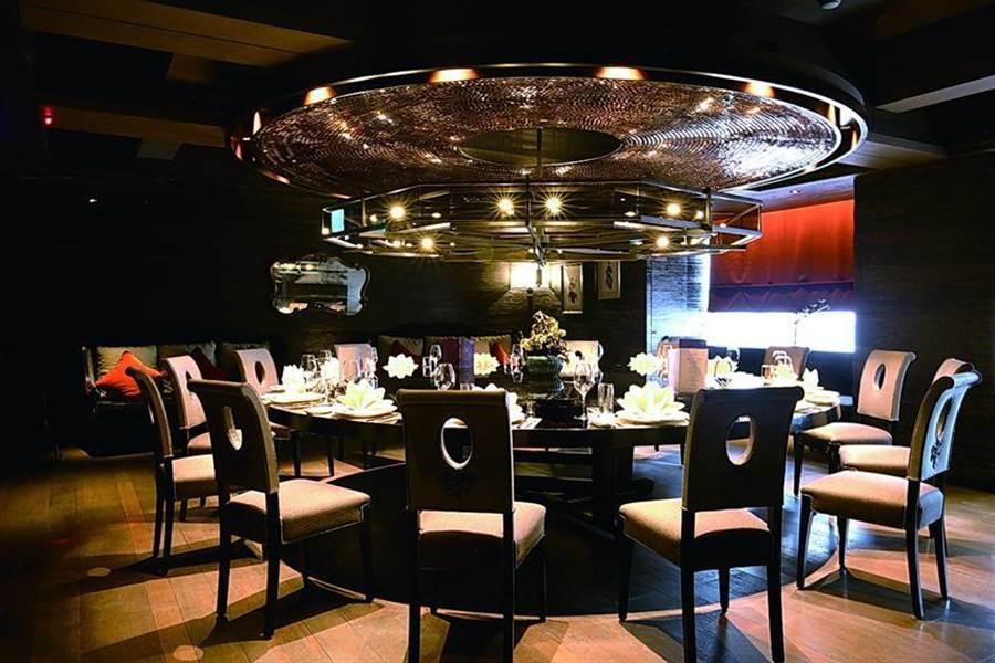 直播》2020台灣米其林發表 三星餐廳只有一家 - 生活