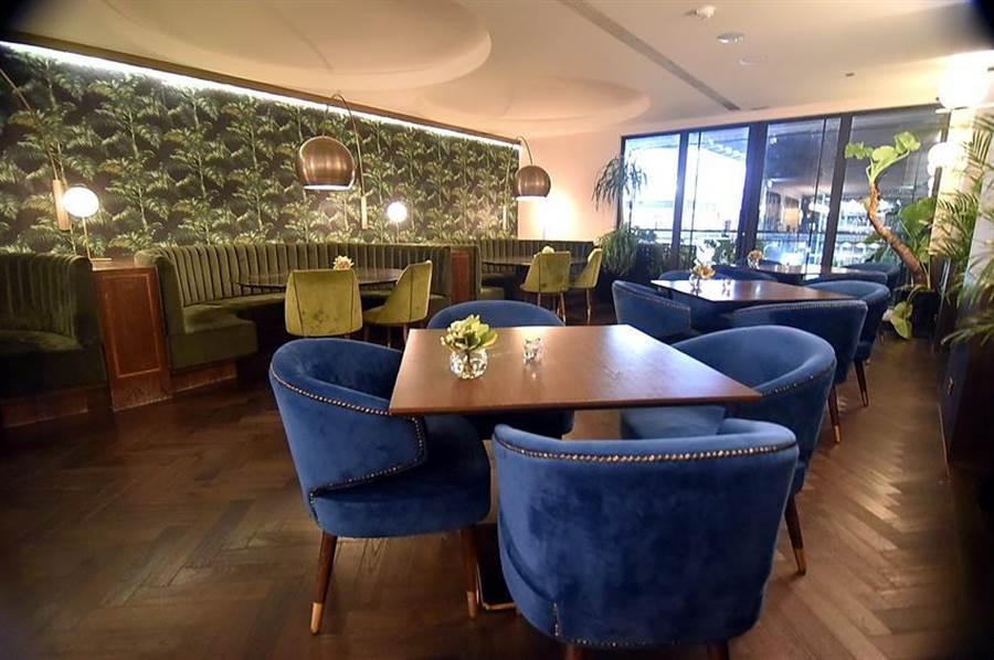 2020台灣米其林 台北新增3家摘星餐廳 - 生活