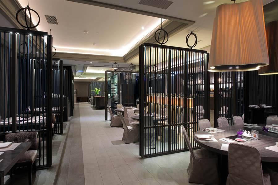 除了必比登、星級餐廳 米其來還餐盤推薦31家台中餐廳 - 生活