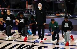 NBA》籃網帥位懸空 想挖角馬刺帕波維奇