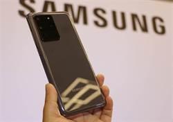 Note系列將消失?傳三星Galaxy S21頂規版搭配S Pen