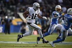 美國職業運動解封 NFL海豚隊開放1.3萬觀眾