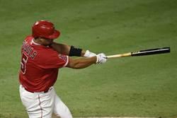 MLB》普侯斯打點超越A-Rod 獨居史上第2