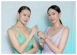 Dior 25億珠寶登台   奢華不設限
