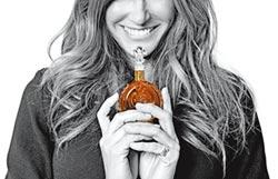 路易十三迷你瓶 給有情人的深刻心意