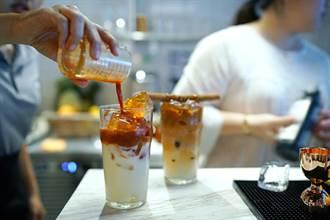 「台灣人檢定」杯子飲料連連看 網秒懂:這什麼巫術