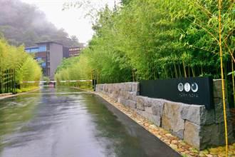 《產業》台北台中米其林酒店評鑑 增4減11大洗牌