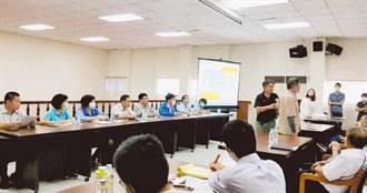 台中港擴建侵占漁場 漁民痛批「畫地為王」