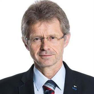 捷克參議長將訪台 2演講談自由民主與經貿合作