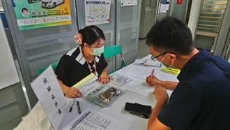 鉛中毒案爆不停 盛唐、九褔中醫診所再增1人中毒