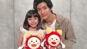 三浦春馬死後1個月「9歲女兒」發聲痛喊:想再被你抱