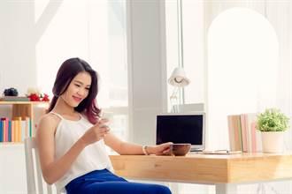 台灣之星歡慶6周年 祭6大優惠邀用戶輕鬆升級5G