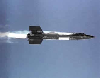 航空減碳 氨氣可望成為未來噴射機燃料