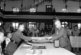 日本一橋大學博士胡煒權:日本保守派避談二戰罪行 反要求美國道歉