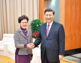 深圳特區40年 習近平將出席同慶