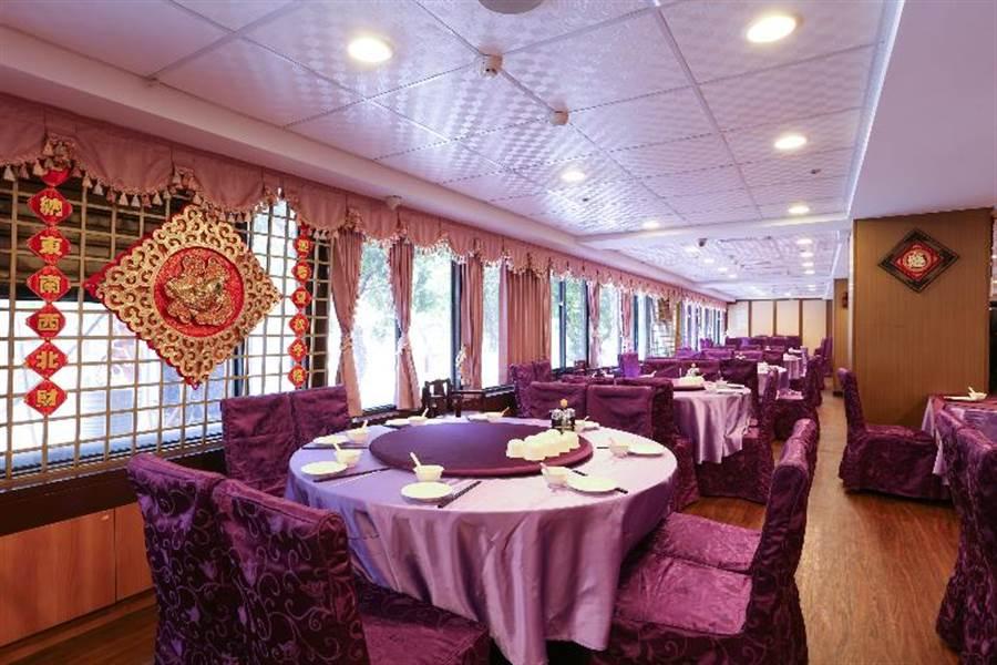 擁有71年歷史,位於金山南路二段的傳統老字號「銀翼餐廳」今也證實將暫停營業,且沒有復業時間。(摘自銀翼官網)