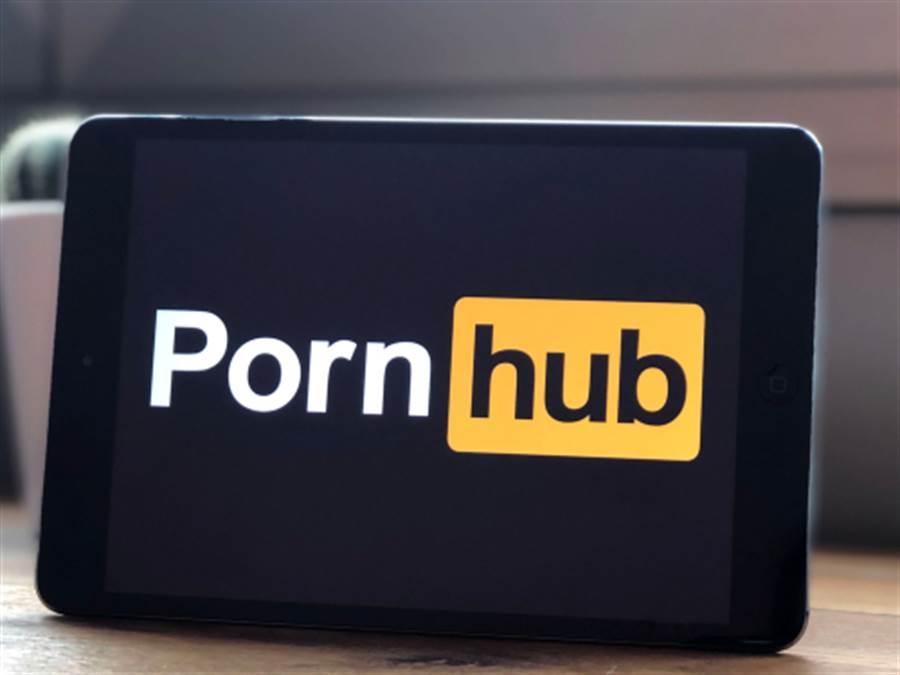 Pornhub亞洲第一AV女優 身分曝光網友難置信(圖片取自/達志影像)