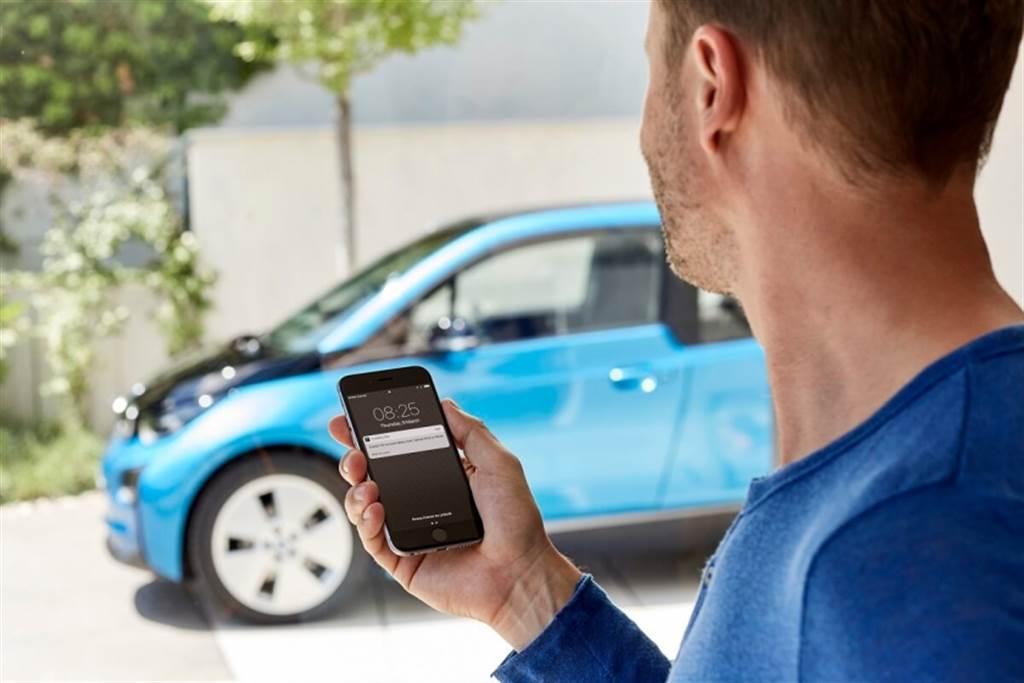 BMW新型奈米纖維空氣濾清設計 將於今年秋季正式推出
