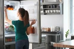 熱菜不能放冰箱?細菌最愛溫度曝光  專家:1小時飆8倍