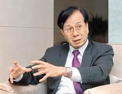 公股金控董座是大內鬼 廖燦昌幫遠航潤寅詐貸公庫56億