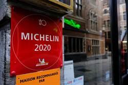 全台最難訂餐廳絕對要吃!2020米其林摘星「最狂十名」獨家名單